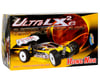 Image 3 for OFNA Ultra LX-2E Electric 1/8 Off Road Buggy