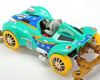 Image 3 for Tamiya 1/32 JR Elephant Racer Mini 4WD Kit