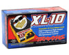 Image 3 for Traxxas XL-10 Electronic Speed Control