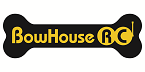 BowHouse RC