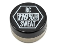 110% Racing RC Sweat Grease | product-related