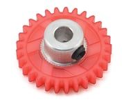 175RC Polypro Hybrid 48P Pinion Gear (3.17mm Bore) (29T)   product-also-purchased