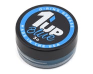1UP Racing Blue O-Ring Grease Lubricant (3g) | product-related