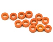 1UP Racing Precision Aluminum Shims (Orange) (12) (2.5mm) | product-also-purchased