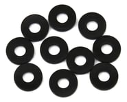 1UP Racing 3x8x1mm Precision Aluminum Shims (Black) (10)   product-also-purchased