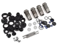Five Seven Designs 12mm Big Bore Long Shock Kit (SC Mod Kit) | product-also-purchased