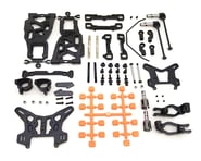 Agama A215 SV Conversion Kit | product-also-purchased