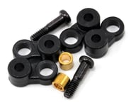 Align New Tail Pitch Control Link Set (4)   product-also-purchased