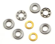 Align F4-8M Thrust Bearing   product-also-purchased