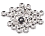 Align 2.5mm Special Washer (30)   product-related