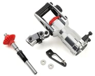 Align Tail Torque Tube Unit (600) | product-also-purchased