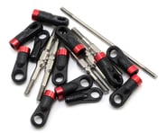 Align Linkage Rod Set (600XN)   product-also-purchased