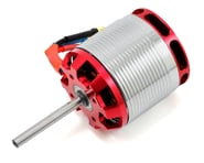 Align 850MX Dominator Brushless Motor (490KV) (Red) | product-also-purchased