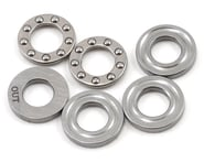 Align F5-10M Tail Rotor Thrust Bearing Set (2) | product-related