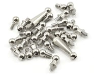 Align Linkage Ball Set (27)   product-also-purchased