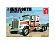 AMT 1/25, Kenworth W925 Semi Tractor, Model Kit | product-also-purchased