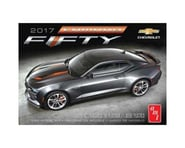 AMT 2017 Chevy Camaro 50th Anniversary 1/25 Model Kit   product-also-purchased