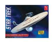 AMT 1/537 Scale, Star Trek USS Enterprise Refit, Model Kit   product-also-purchased