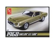 AMT 1/24 '68 Shelby GT500 | product-also-purchased