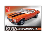 AMT 1/24 '70-1/2 Camaro Z28   product-also-purchased