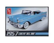 AMT 1/24 '57 Bel Air | product-also-purchased