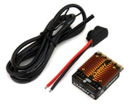 AM Arrowmax Dash AI LCG V2 Competition Brushless ESC   product-related