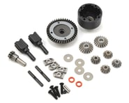 Arrma Spiral Gear Differential Set (43T)   product-also-purchased