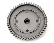 Arrma Mod 1 Spur Gear (50T) | product-related