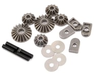 Arrma Differential Gear Set   product-also-purchased