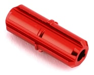 Arrma 4x4 Slipper Shaft (Red) | product-also-purchased