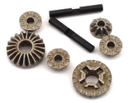 Arrma Kraton EXB Differential Gear Set | product-also-purchased