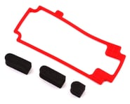 Arrma 8S BLX Receiver Box Seal Set | product-also-purchased