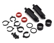Arrma 4S BLX Rear Big Bore Shock Set (2)   product-also-purchased