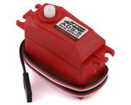 Arrma ADS-5 V2 4.5kg Waterproof Servo (Red)   product-related