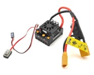 Arrma BLX200 Brushless 6S ESC | product-related