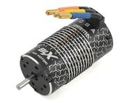 Arrma BLX 4074 4-Pole 6S Brushless Motor (2050Kv)   product-also-purchased