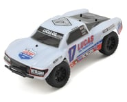 Team Associated SC28 Lucas Oil Edition 1/28 Scale | product-also-purchased
