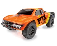 Team Associated SC28 FOX Factory Edition 1/28 Scale RTR 2wd Short Course Truck   product-also-purchased