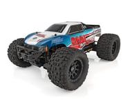 Team Associated Rival MT10 RTR 1/10 Brushless Monster Truck   product-related