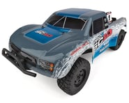 Team Associated Pro4 SC10 1/10 RTR 4WD Brushless Short Course Truck   product-also-purchased