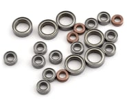 Team Associated Reflex 14B/14T Bearing Set | product-also-purchased