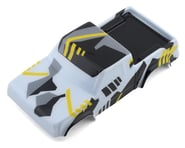 Element RC Enduro24 Sendero Pre-Painted Body (Black/Yellow)   product-also-purchased