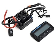 Reedy Blackbox 850R Competition 1/8 Brushless ESC w/PROgrammer 2 | product-related
