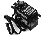 Reedy RT3005A Digital Aluminum Hi-Speed Brushless Servo (High Voltage)   product-related