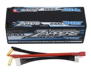 Reedy Zappers SG3 4S Hard Case LiPo 115C LiHV Battery (15.2V/6400mAh)   product-also-purchased