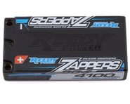 Reedy Zappers HV SG4 2S Low Profile Shorty 85C LiPo Battery (7.6V/4100mAh) | product-also-purchased