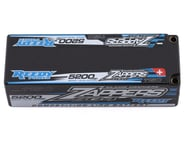 Reedy Zappers HV SG4 4S Low Profile 115C LiPo Battery (15.2V/5200mAh) | product-also-purchased