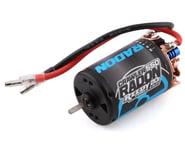 Reedy Radon 2 550 Crawler 5-Slot Brushed Motor (20T) | product-also-purchased