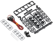 Team Associated XP 6-LED Roof Light Kit | product-also-purchased
