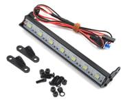 Team Associated XP 7-LED Aluminum Light Bar Kit (120mm) | product-also-purchased